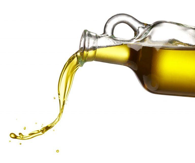 kaltgepresste, Öle, bio