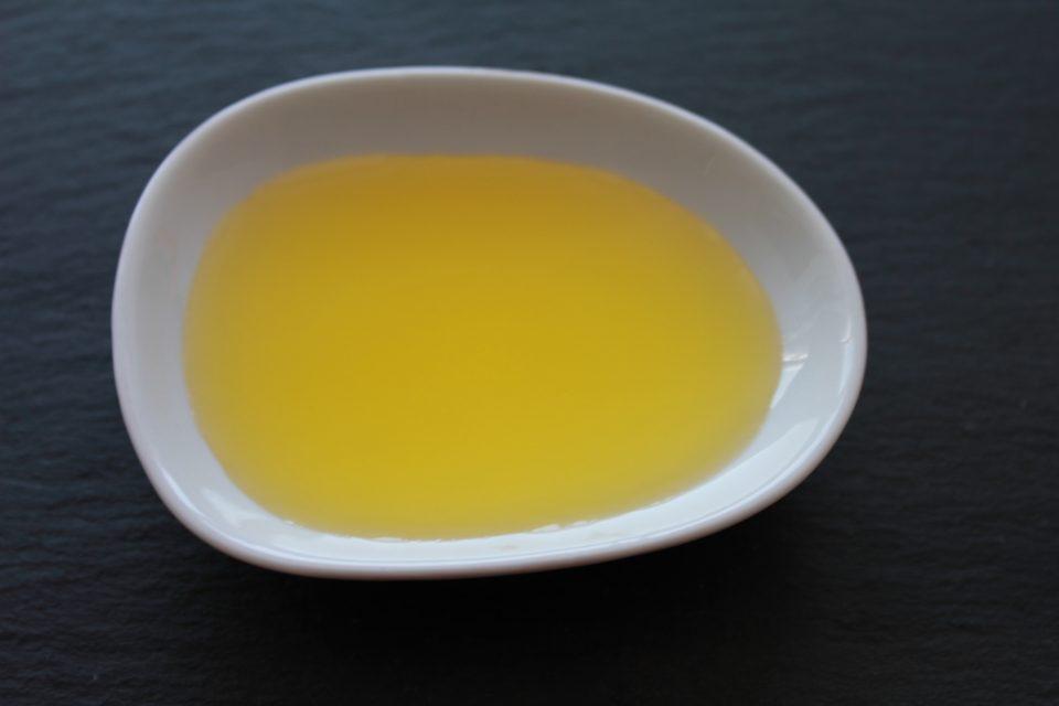 Lallemantia oil, Drachenkopföl