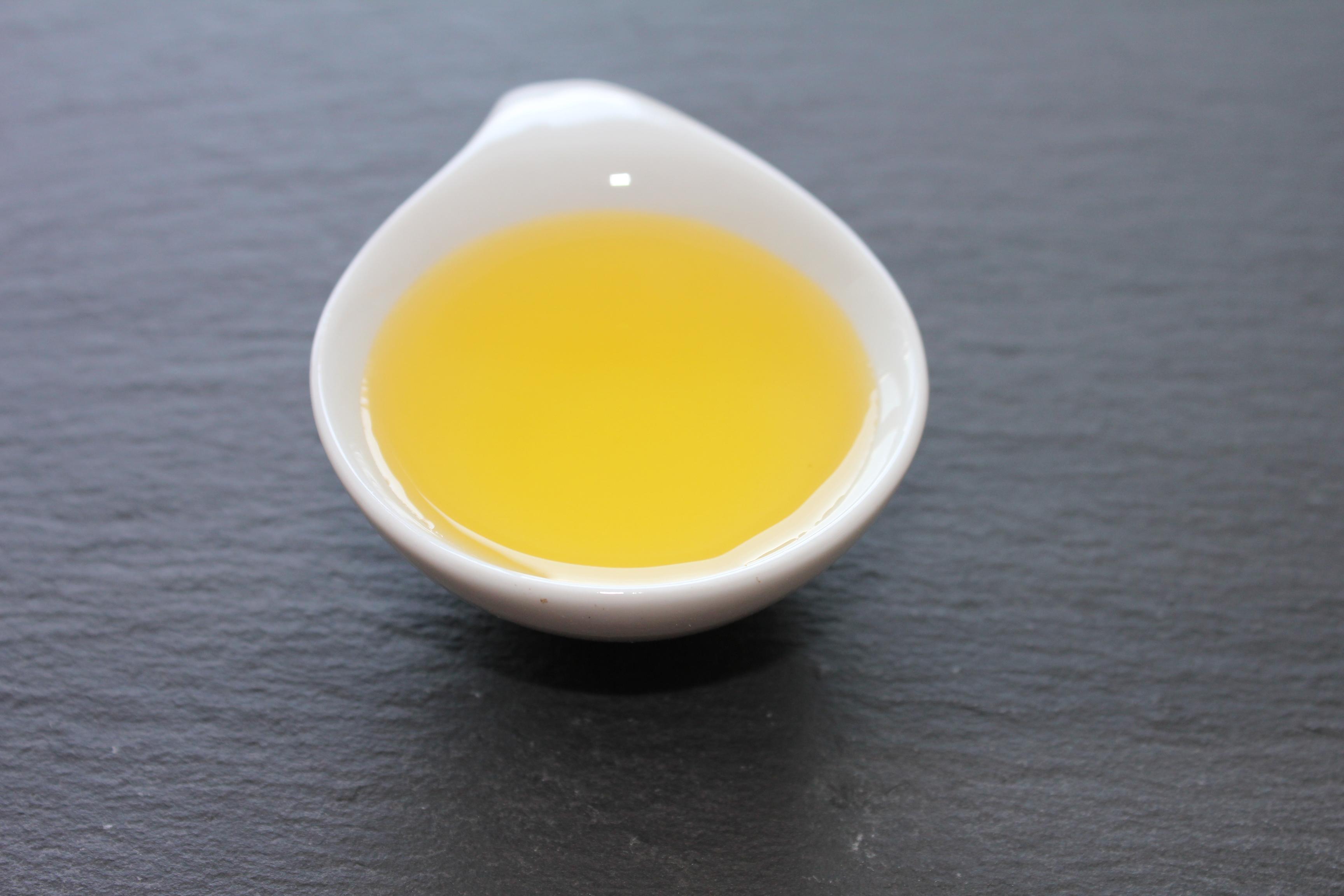 homöopathie bei fettleber