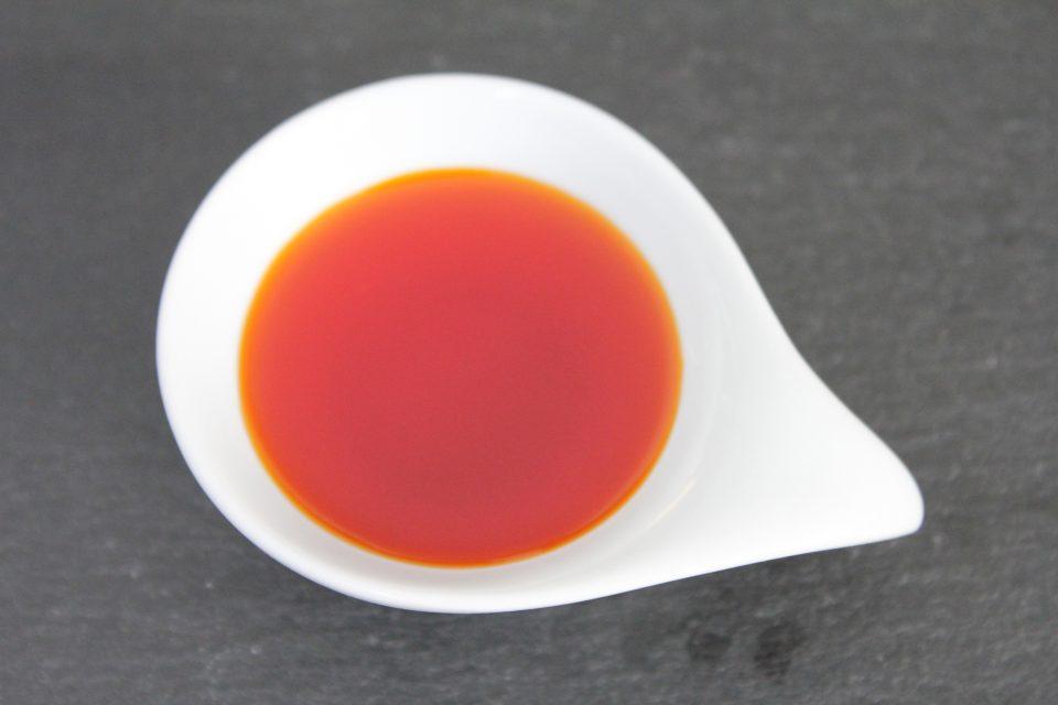 Erdbeersamenöl