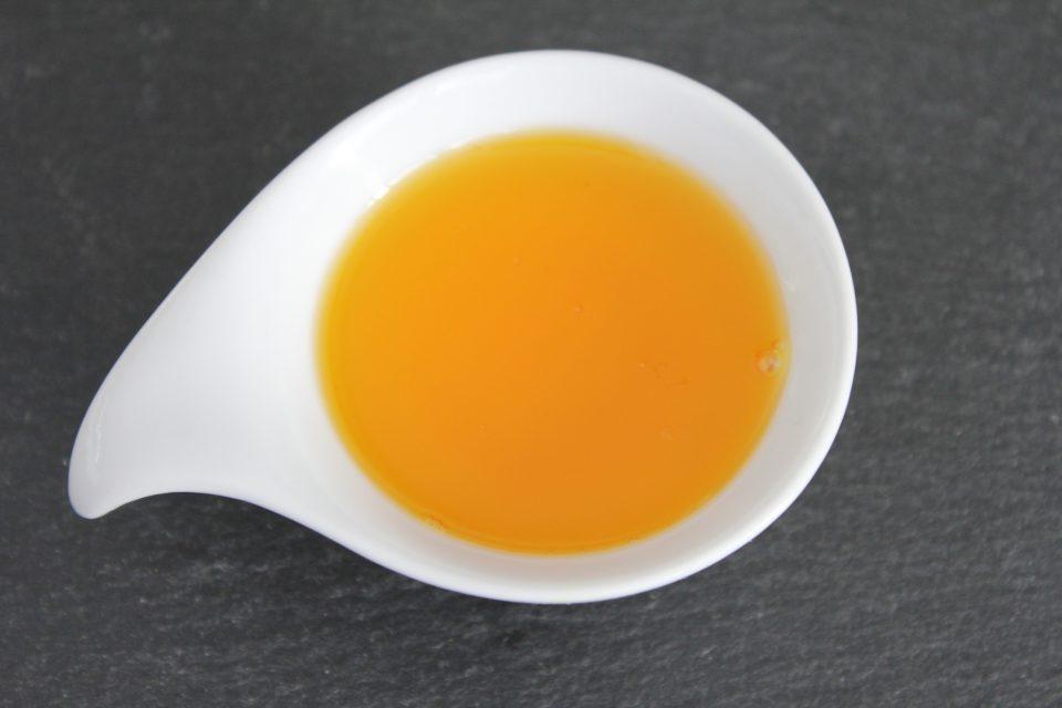 Borretschöl