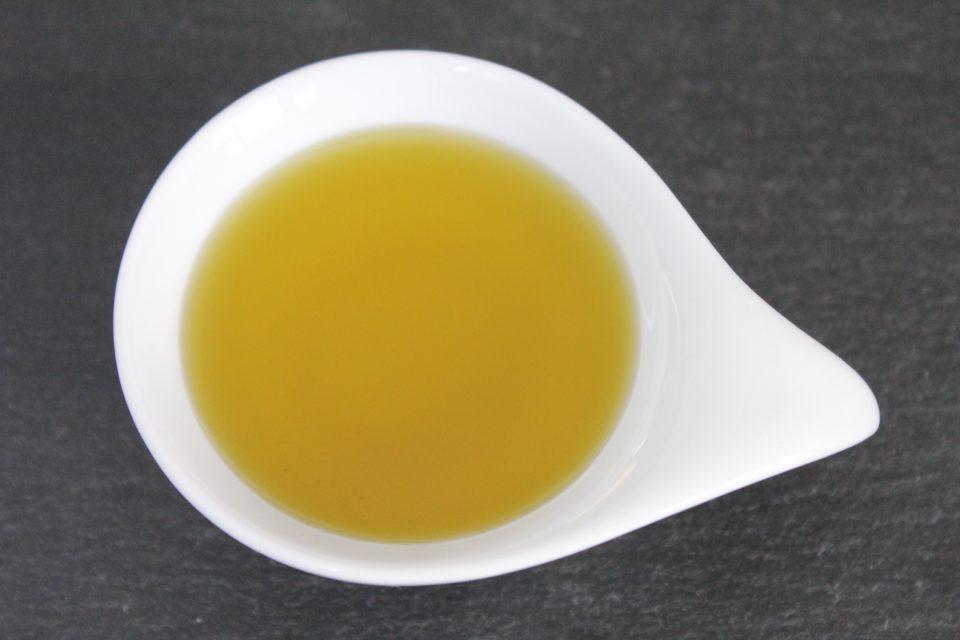 Holunderkernöl