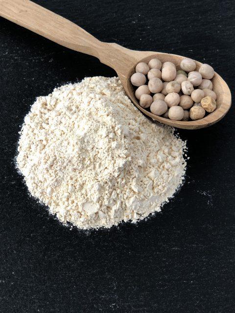 pflanzliche Proteine, Leguminosen, Ölsaaten